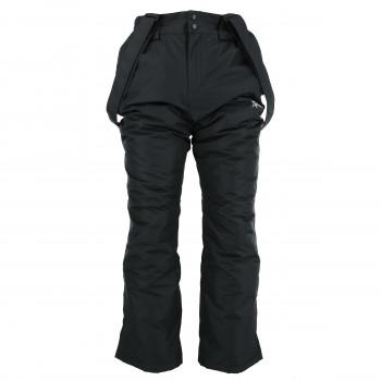 ATHLETIC Pantalone M SKI PANTS
