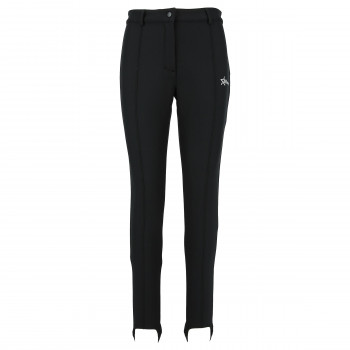 ATHLETIC Pantalone W SKI PANTS