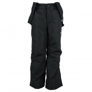 ATHLETIC Pantalone K SKI PANTS