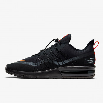 NIKE Patike AIR MAX SEQUENT 4 UTILITY
