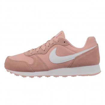 NIKE Patike NIKE MD RUNNER 2 PE (GS)