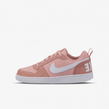 NIKE Patike NIKE COURT BOROUGH LOW PE