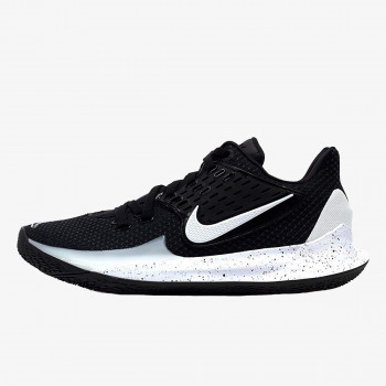 NIKE Patike KYRIE LOW 2