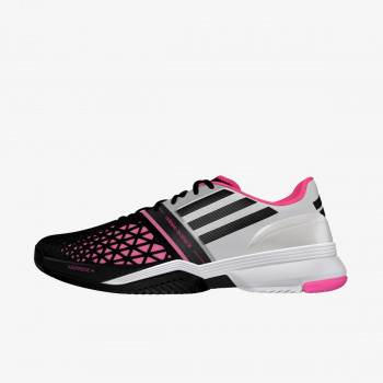 ADIDAS Patike CC ADIZERO FEATHER III