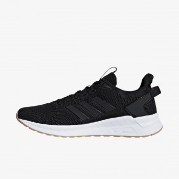 ADIDAS Patike QUESTAR RIDE