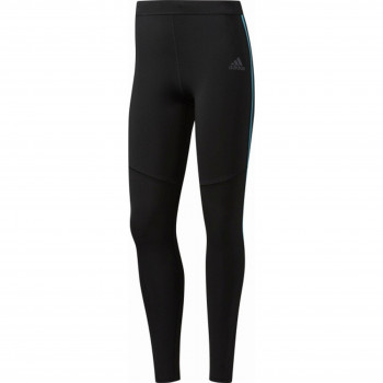ADIDAS Helanke RS LNG TIGHT M