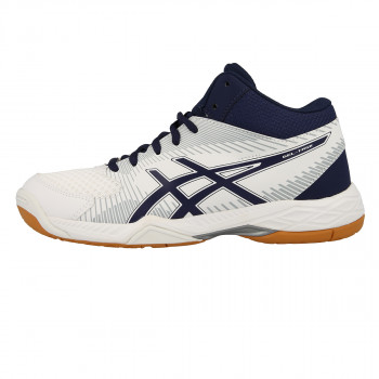 ASICS Patike GEL-TASK MT