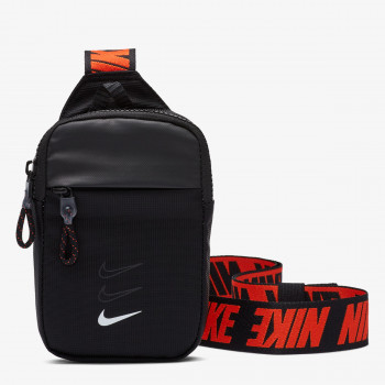 NIKE Torbica NK SPRTSWR ESSENTIALS S HIP PACK