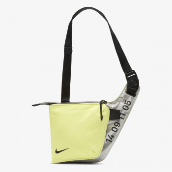 NIKE Torbica NK TECH CROSSBODY