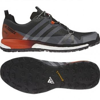 ADIDAS Cipele TERREX AGRAVIC GTX