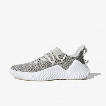 ADIDAS Patike AlphaBOUNCE TRAINER W