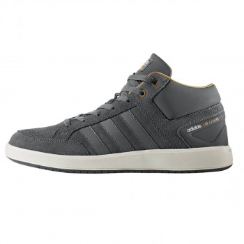 ADIDAS Patike CF ALL COURT MID