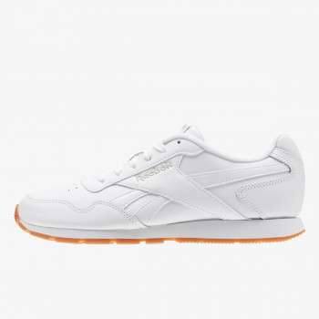 Patike REEBOK ROYAL GLIDE