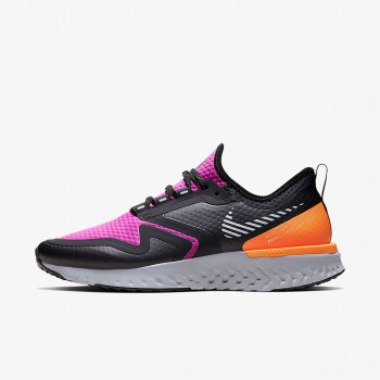 NIKE Patike WMNS ODYSSEY REACT 2 SHIELD