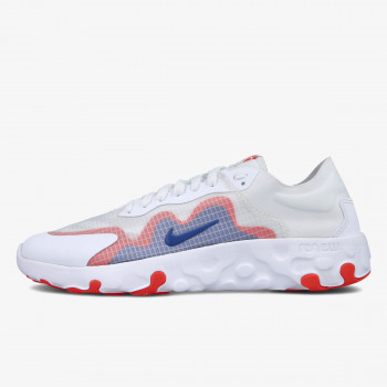 NIKE Patike NIKE RENEW LUCENT