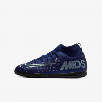 NIKE Patike JR SUPERFLY 7 CLUB MDS IC