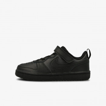 NIKE Patike COURT BOROUGH LOW 2 BP