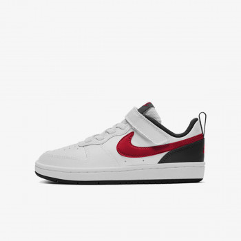 NIKE Patike COURT BOROUGH LOW 2 BPV