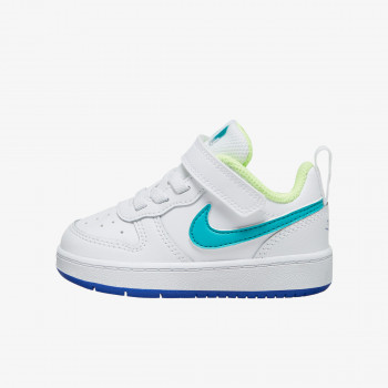 NIKE Patike COURT BOROUGH LOW 2 BTV