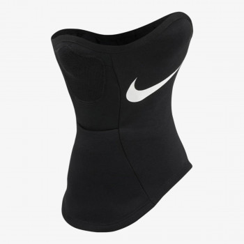 NIKE Šal NK STRIKE SNOOD