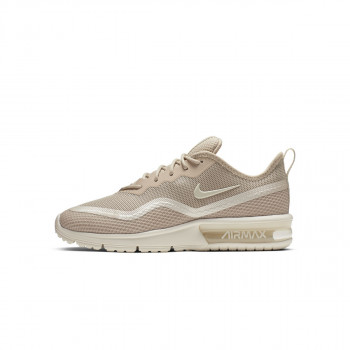 NIKE Patike WMNS NIKE AIRMAX SEQUENT 4.5SE