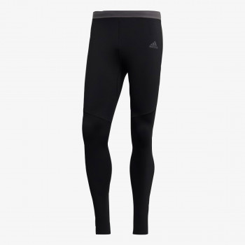 ADIDAS Helanke RS CW TIGHT M
