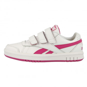 REEBOK Patike REEBOK ROYAL REVIVAL - NURSERY SCHOOL