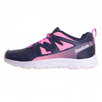 REEBOK Patike REEBOK RUN SUPREME 2.0