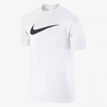 NIKE Majica M NSW TEE GOOD CHEST SWSH FS