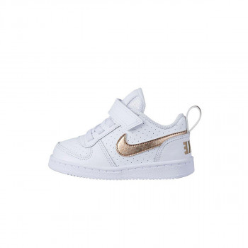 NIKE Patike COURT BOROUGH LOW EP (TDV)