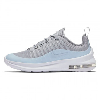 NIKE Patike Nike Air Max Axis EP