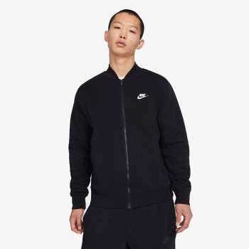 NIKE M NSW CLUB BOMBR JKT BB
