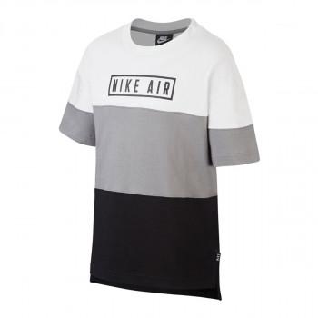 NIKE Majica B NIKE AIR TOP SS