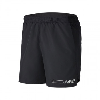NIKE Šorc M NK AIR CHLLGR SHORT 7IN BF