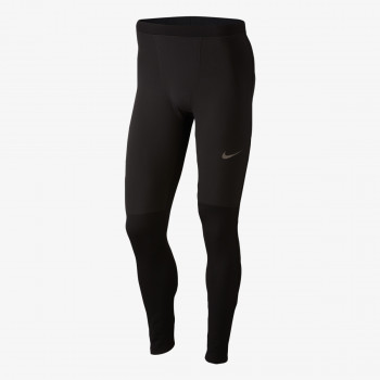 NIKE Helanke M NK RUN THERMAL REPEL TIGHT