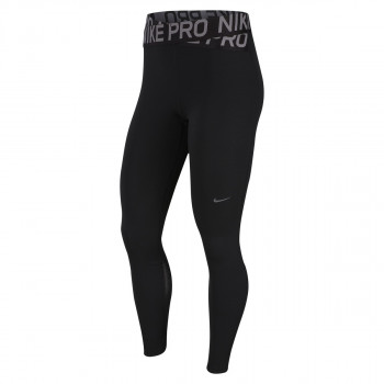 NIKE Helanke W NP INTERTWIST 2.0 TIGHT