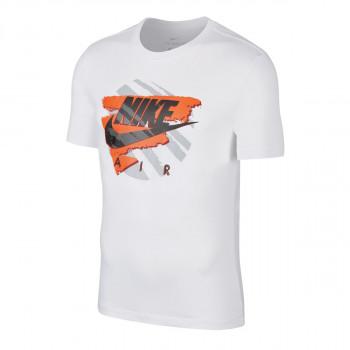 NIKE Majica M NSW SS TEE EXP 2
