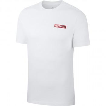 NIKE Majica M NSW SS TEE JDI 2