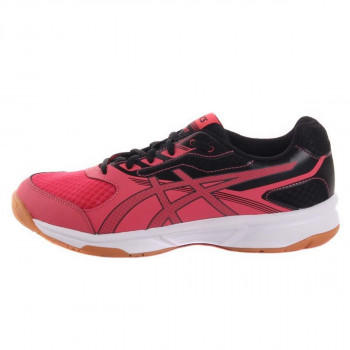 ASICS Patike UPCOURT 2 GS