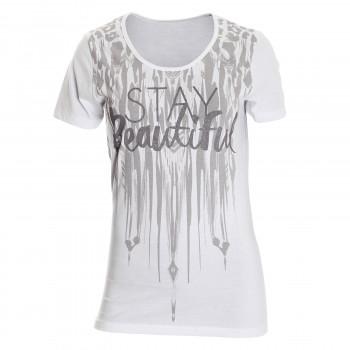 COCOMO Majica T-SHIRT S/S