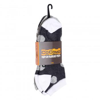 COCOMO Čarape SOCKET 3/1