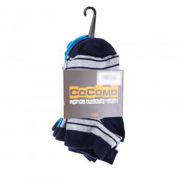 COCOMO Čarape SNEAKER
