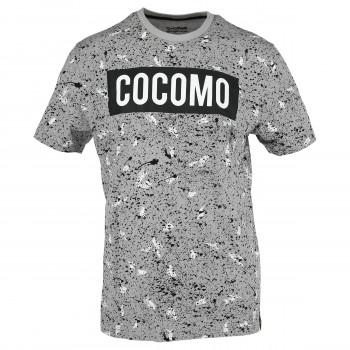 COCOMO Majica T-SHIRT