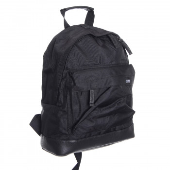 COCOMO Ranac MINI BACKPACK 00