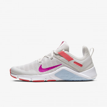 NIKE Patike WMNS NIKE LEGEND ESSENTIAL