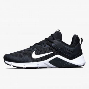 NIKE Patike NIKE LEGEND ESSENTIAL