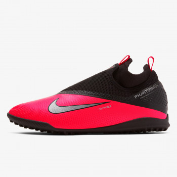 NIKE Patike REACT PHANTOM VSN 2 PRO DF TF