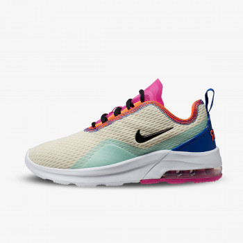 NIKE Patike WMNS NIKE AIR MAX MOTION 2 ES1