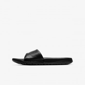 NIKE Papuče JORDAN BREAK SLIDE GS