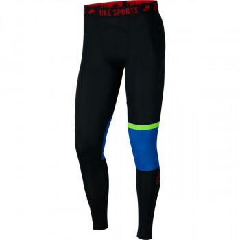 NIKE Helanke M NP TIGHT NSP
